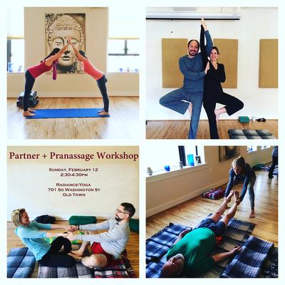 Partner+pranassage workshop 2017 (1)